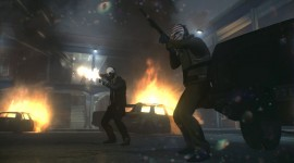 Payday 2 Ultimate Edition Image#2