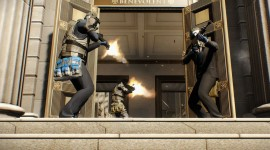 Payday 2 Ultimate Edition Image#3