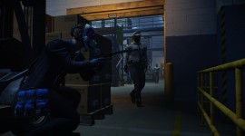 Payday 2 Ultimate Edition Photo Free