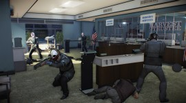 Payday 2 Ultimate Edition Photo#3