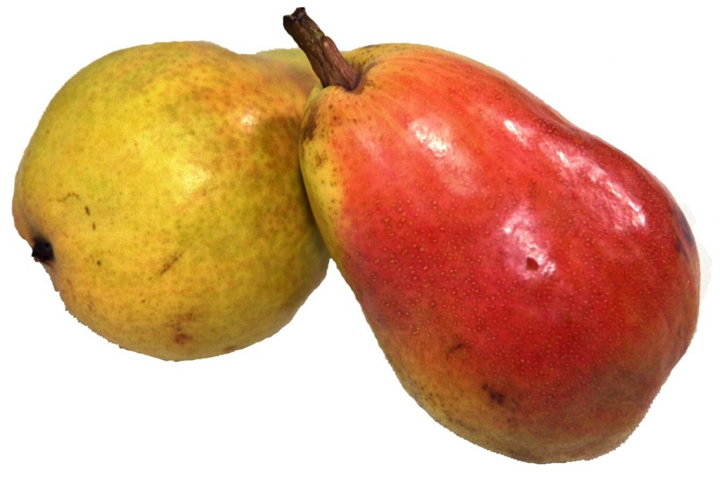 Pears wallpapers HD
