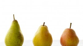 Pears Wallpaper Download