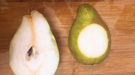 Pears Wallpaper Download Free