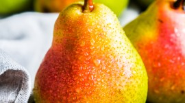 Pears Wallpaper For Android