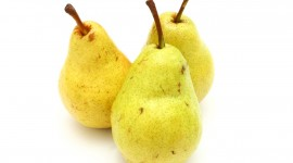 Pears Wallpaper For Desktop