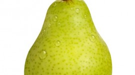 Pears Wallpaper For The Smartphone