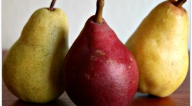 Pears Wallpaper Free