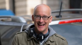 Peyton Reed Wallpaper For Desktop