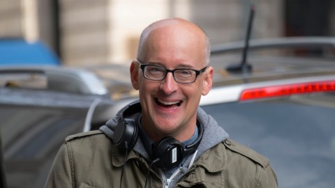 Peyton Reed wallpapers high quality