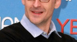 Peyton Reed Wallpaper For IPhone Download