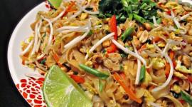 Phat Thai Photo Download