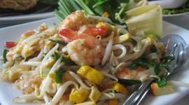 Phat Thai Photo#1