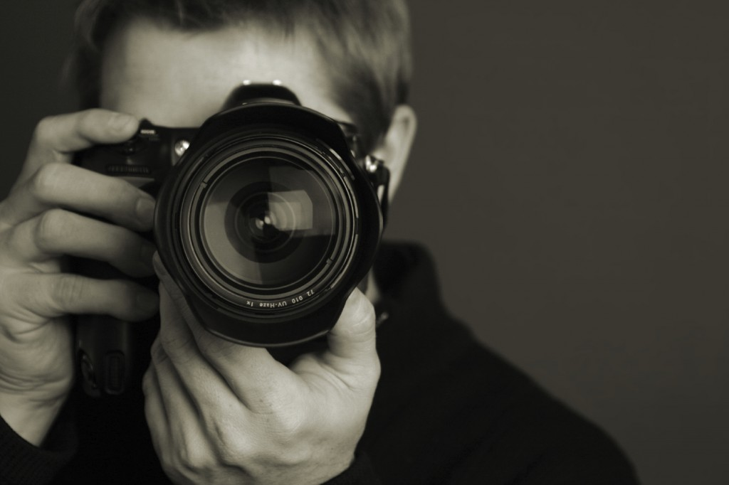 Photographer wallpapers HD
