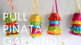 Piñata Wallpaper