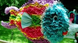 Piñata Wallpaper Download