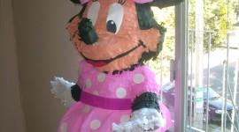 Piñata Wallpaper For IPhone