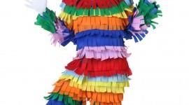 Piñata Wallpaper For IPhone 6