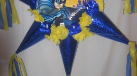 Piñata Wallpaper For Mobile