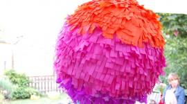 Piñata Wallpaper For PC