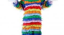 Piñata Wallpaper For The Smartphone