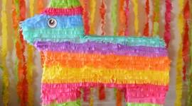 Piñata Wallpaper Gallery