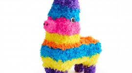 Piñata Wallpaper HQ