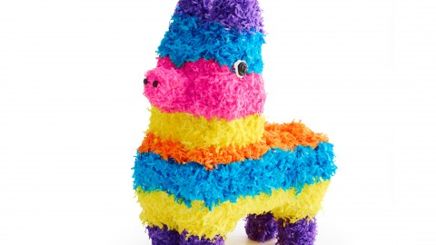Piñata wallpapers high quality