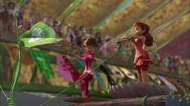 Pixie Hollow Games Image Download