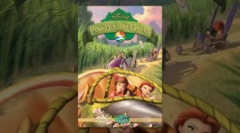 Pixie Hollow Games Image#1