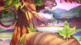 Pixie Hollow Games Image#2