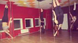 Pole Dance Studio Photo#1
