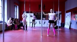 Pole Dance Studio Photo#3