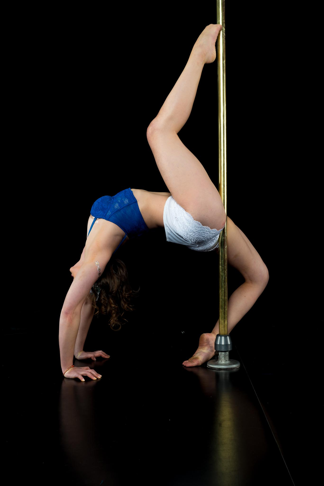 pole dance pictures free