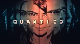 Quantico Best Wallpaper