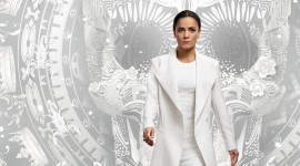 Queen Of The South Best Wallpaper