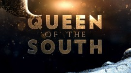 Queen Of The South Image Download