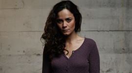 Queen Of The South Photo Download