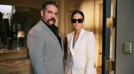 Queen Of The South Photo Free#1