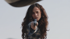 Queen Of The South Photo Free#3
