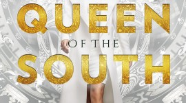 Queen Of The South Wallpaper For IPhone