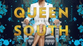 Queen Of The South Wallpaper For Mobile