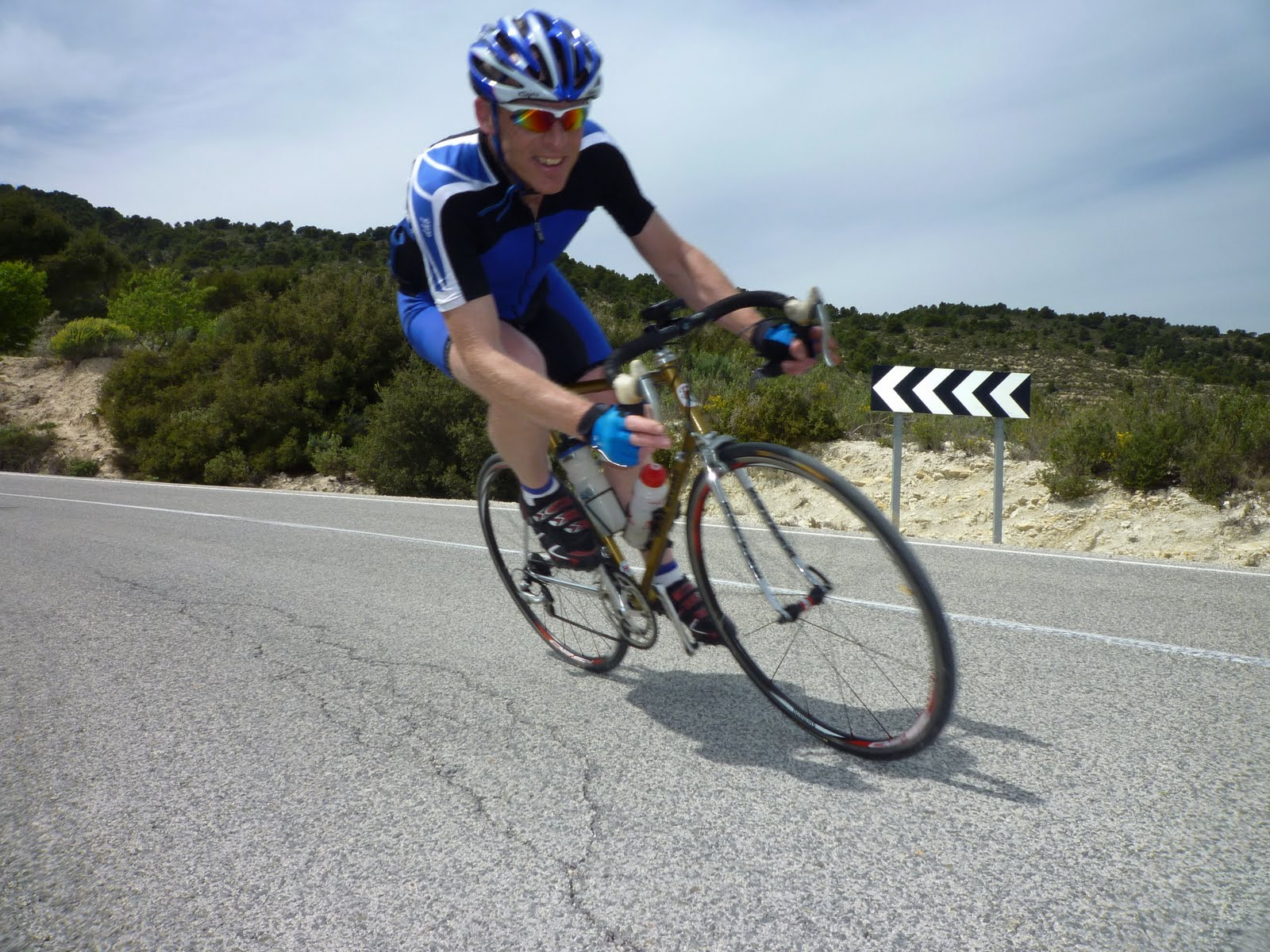 Road Bike Wallpapers High Quality Download Free