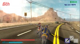 Road Redemption Picture Download
