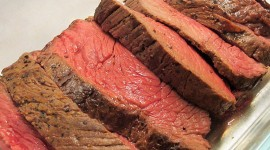 Roast Beef Photo Download