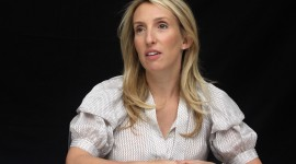 Sam Taylor-Johnson Best Wallpaper
