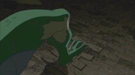 Scooby Doo Legend Of The Phantosaur Image#2