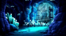 Scooby Doo Legend Of The Phantosaur Pics#3