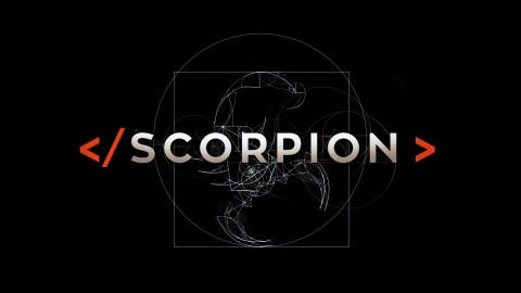 Scorpion Series wallpapers high quality