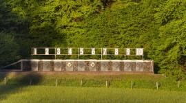 Shooting Range High Quality Wallpaper