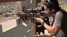 Shooting Range Wallpaper Gallery